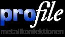 Pro-File GmbH